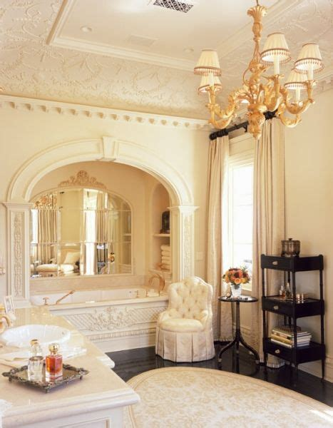 expensive bathrooms luxury bathroom images pictures of