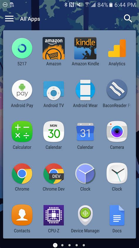 how do you screenshot on an android 5 years later adw launcher 2 0 has been released no you are not dreaming and it s