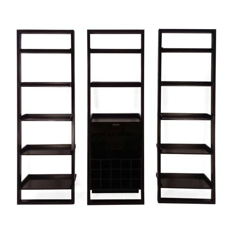 crate and barrel bookshelf 28 images page not found