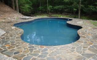 pictures of swimming pools outdoor pool area pressure clean cherrybrook hills district pressure cleaning driveway sealing