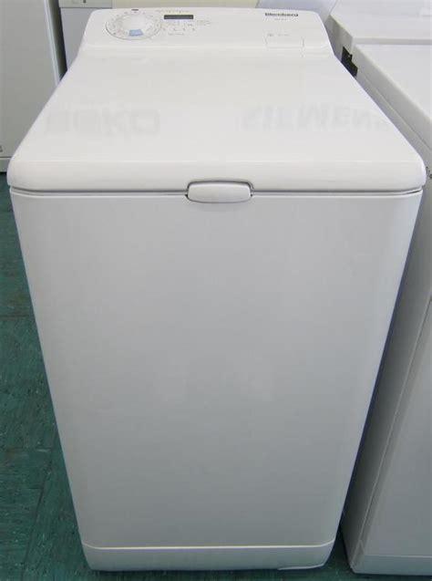 Waschmaschine Trockner by Toplader Mit Trockner Haus Ideen