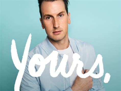 russell dickerson june 2 russell dickerson s debut album yours due october 13