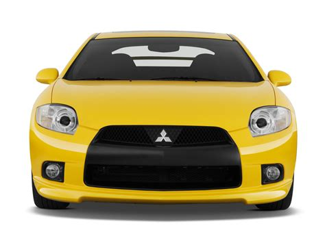 2009 mitsubishi eclipse review 2009 mitsubishi eclipse reviews and rating motor trend