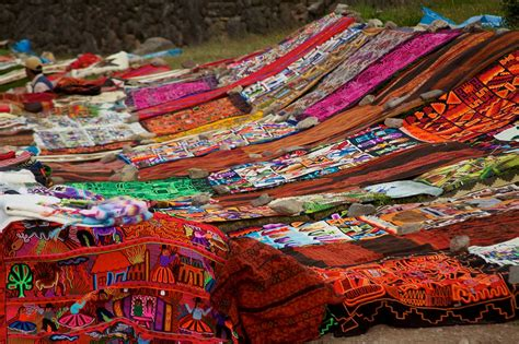 Handcrafts For - file peru cusco sacred valley incan ruins 039