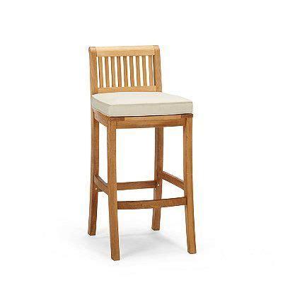 custom bar stool cushions 1000 ideas about swivel bar stools on pinterest stools