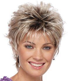 hairstyles 2015 women double crown and fine hair best 25 short hairstyles over 50 ideas only on pinterest