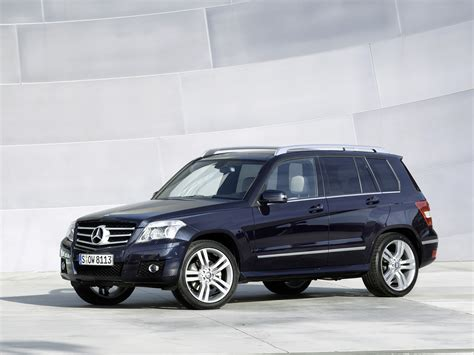 2008 mercedes glk350 mercedes glk 350 4matic sport package x204 2008 12