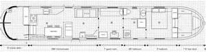Kitchen Design Drawings Justcanals Com A Narrowboaters Heaven Canal