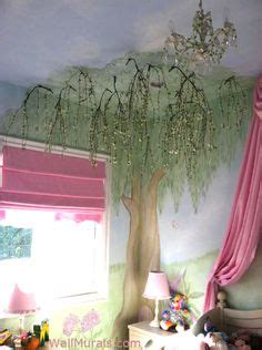 Wall Mural Trees 1000 ideas about tree wall murals on pinterest tree
