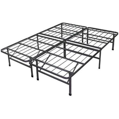 Best Metal Bed Frames with Top 10 Best King Size Metal Bed Frame Reviews Right Choice