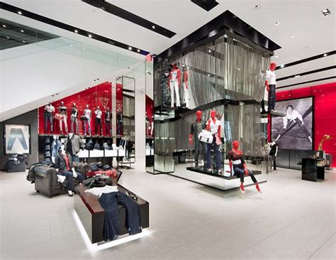 best 20 retail interior ideas on pinterest retail shop 18 best images about flagship store designs on pinterest