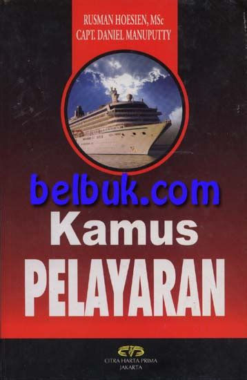Kamus Hukum Dan Regulasi Penerbangan Hc index of images products buku bahasa kamus kamus kamus umum