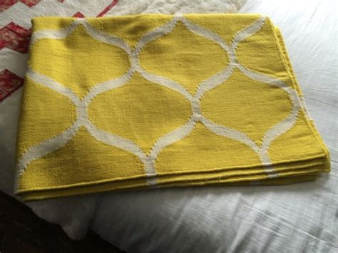 Yellow Area Rug Ikea Stockholm Rug Ikea Yellow Rugs Ideas