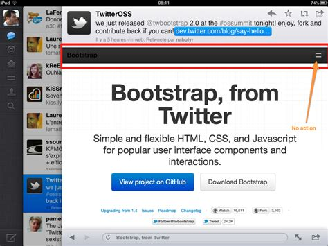 bootstrap templates for drupal 7 reduced drupal bootstrap for better performance spinspire