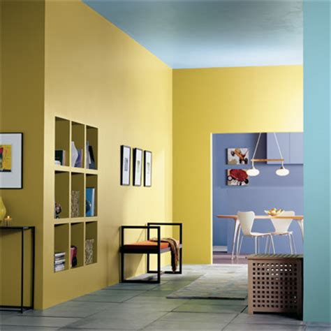 for a cozy glow choose a warm hue no fail paint colors for small spaces this house