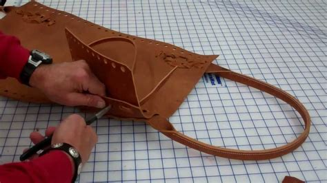 How To Make A Bag Out Of Construction Paper - how to make a bag out of construction paper 28 images