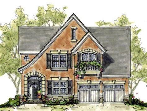 tudor house plans house plan 67901 at familyhomeplans com