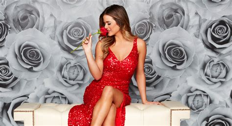 who went home on the bachelorette 2016 week 2 spoilers