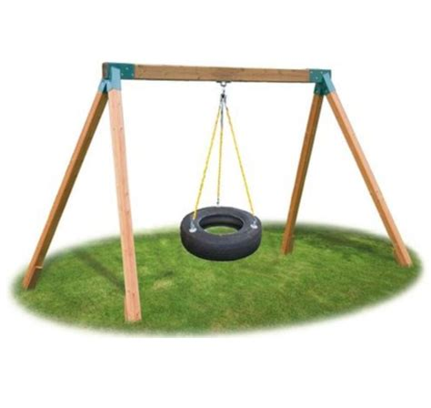 best tire swing best tire swing reviews of 2018 at topproducts com