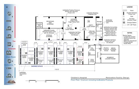 room floor plan designer hospital modern building design a floor plan idea finished
