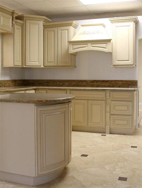 salvage kitchen cabinets antique kitchen cabinets salvage kitchen cabinets