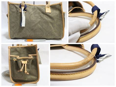 Tas Wanita L Is Vuitton Alma Bnb wishopp 0811 701 5363 distributor tas branded second tas