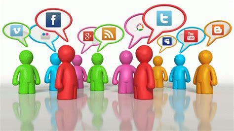 imagenes de adolescentes usando redes sociales 191 c 243 mo usan los adolescentes las redes sociales pcv grupo