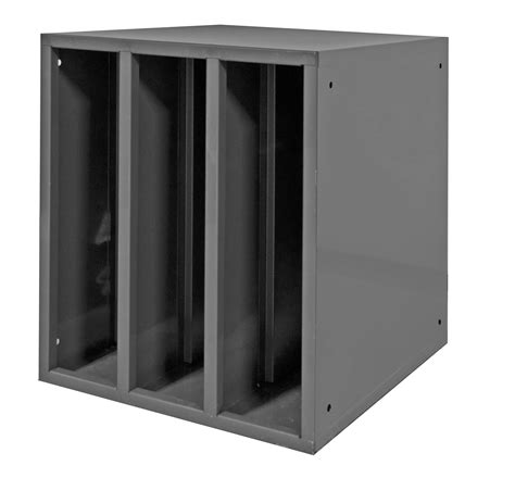 hose cabinet durham mfg 583 95 hydraulic hose cabinet hose rack 2