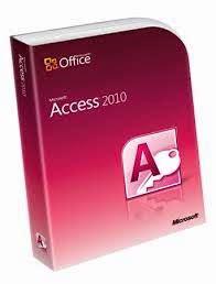 tutorial belajar microsoft xl download ebook tutorial belajar microsoft access terbaru