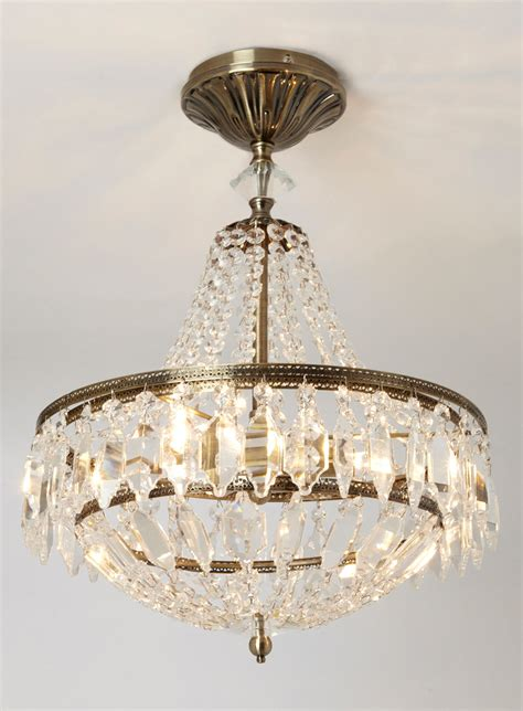 Bhs Crystal Chandeliers Bhs Lighting Ceiling Pendant Blog Avie