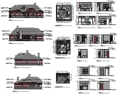 My House Plans revit residential 1 roger v revit commercial multi