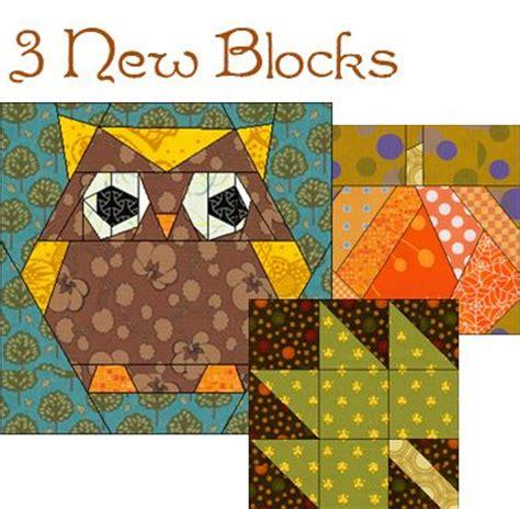 quilt pattern maker program best 25 owl quilt pattern ideas on pinterest owl quilts