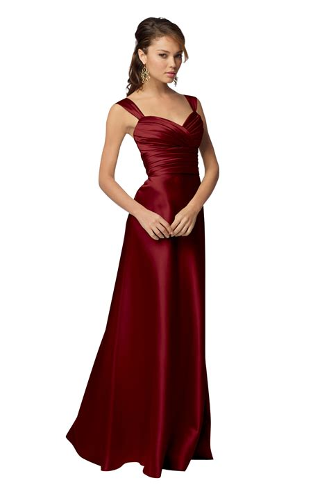 Dresses For You Or Your by Wine Dress Csmevents