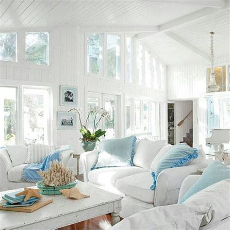 beach house decorating ideas on a budget 40 cozy beach house decoration ideas on a budget cabin