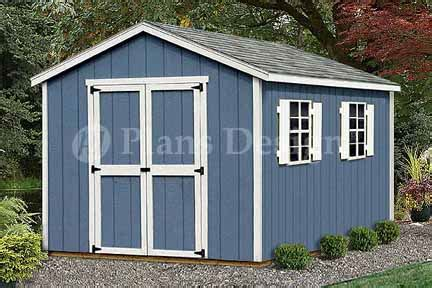 12 x 16 cottage cabin shed with porch plans 81216 ebay 12 x 16 cottage cabin shed with porch plans 81216 ebay