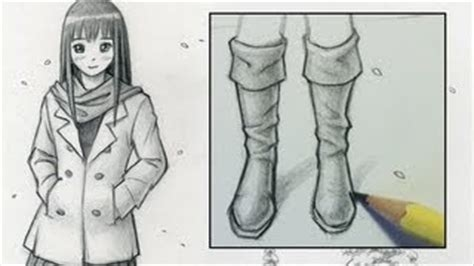 how to draw a boat from the front drawn shoe front view pencil and in color drawn shoe