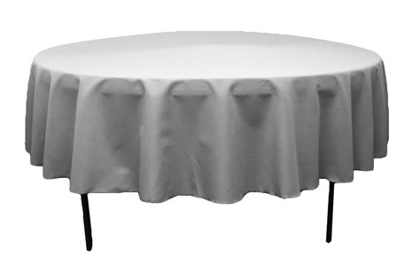 what size tablecloth for 60 inch table dining room square tablecloth sizes on 60 inch table and family services uk