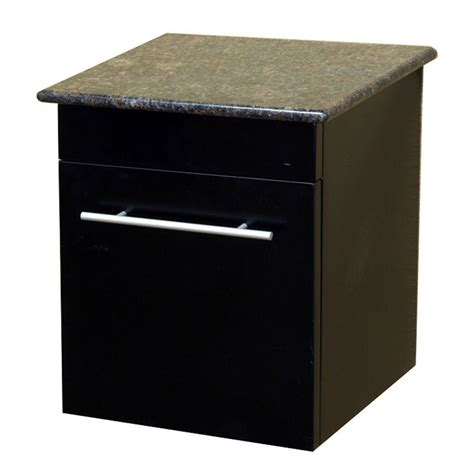 home depot tall cabinets home decorators collection hton harbor 25 in w 4 door