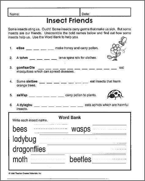 Social Studies For 5th Grade Worksheets 5th grade social studies worksheets hairstyle gallery