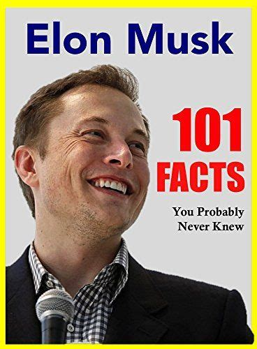 elon musk grades 27 best science gr 4 b wheels and levers images on