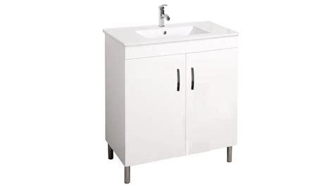Harvey Norman Bathroom Mirror Cabinet Cartia Baggio 600 Ensuite Vanity Bathroom Vanities
