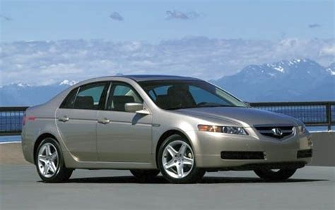 2005 acura tsx maintenance schedule maintenance schedule for 2005 acura tl openbay
