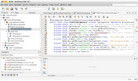 how to install netbeans in ubuntu software installation how do i install netbeans ask