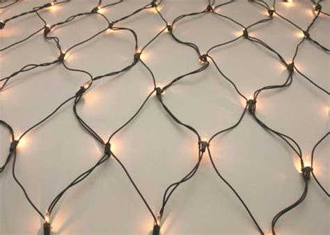 tree trunk wrap mini lights emerson f61 2663 wall plate for sensi wi fi programmable