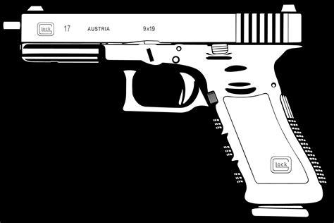 glock clipart free download clip art free clip art