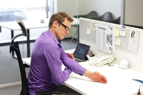 esercizi da fare in ufficio artrite psoriasica gli esercizi da fare in ufficio