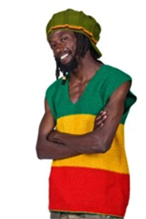 styles what wearing in jamaica jamaican people a glimpse at their traditions art and