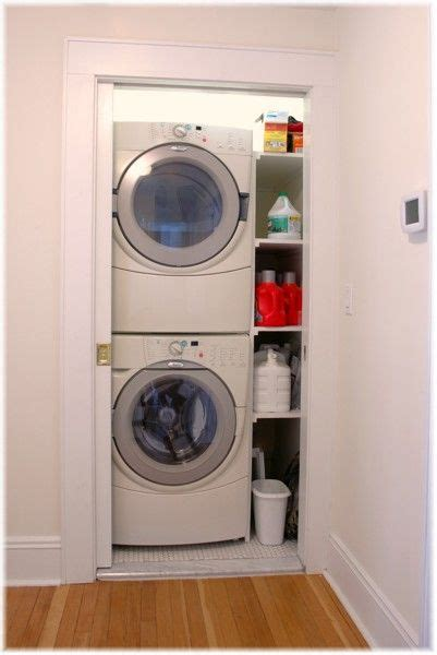 laundry design consultancy closet laundry rooms small closets and laundry room
