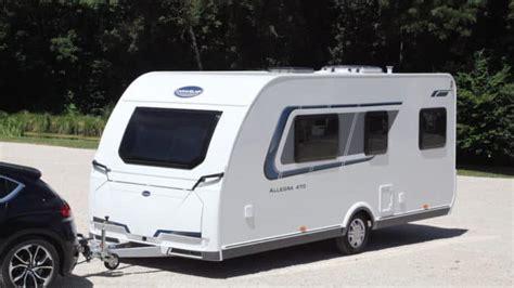 Habillage Exterieur Caravane by Habillage Exterieur Caravane Affordable Habillage