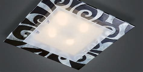 moderne da soffitto idee moderne di lade da soffitto per esterni e interni